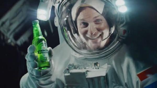 Heineken-still.jpg